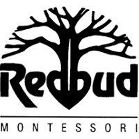 Redbud Montessori School