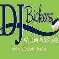 DJ Bickers, DDS, PLC