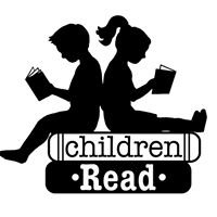 Children Read Atlanta