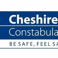 Cheshire Police Hq