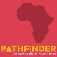 Pathfinder Africa
