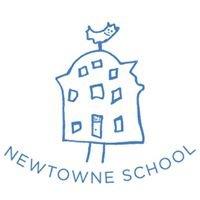 Newtowne School