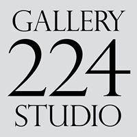 Gallery 224
