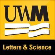 UWM College of Letters and Science