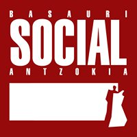 Teatro Basauri - Social Antzokia