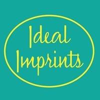 Ideal Imprints