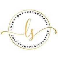 Kersten Lane Photography