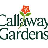 Callaway Gardens, Pine Mntn Ga.