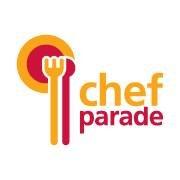 Chef Parade- Cooking School