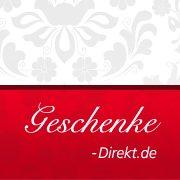 Geschenke-Direkt.de