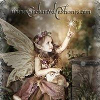 EnchantedCostumes.com