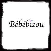 Bébébizou