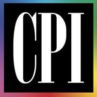 Charlottesville Press, Inc.
