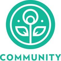 Community Flower Shop