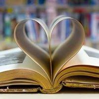 San Saturio Días de libros