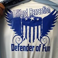 Milford Recreation