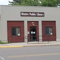 Winter Public Library