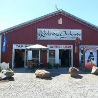 Rockridge CountryMarket