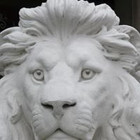 The Gilded Lion of SML