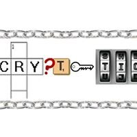Crypt-Tic