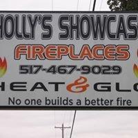 Holly's Showcase INC.