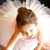 Baby Ballet Academy