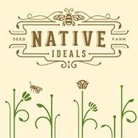 Native Ideals Seed Farm