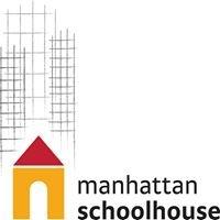 Manhattan Schoolhouse