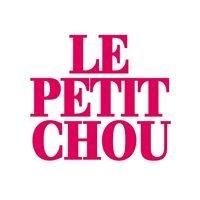 Le Petit Chou