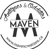 MAVENcreations