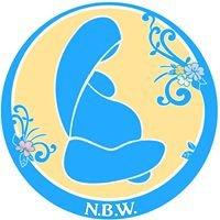 Natural Birthworks