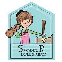 Sweet P Doll Studio