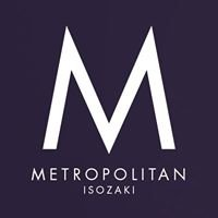 Metropolitan Isozaki