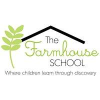 The Farmhouse School