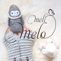 La Boutique de MeliMelo