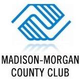 Madison-Morgan County  Boys & Girls Club