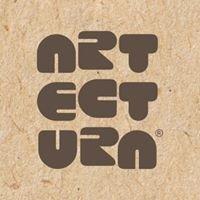 Fundacja Artectura