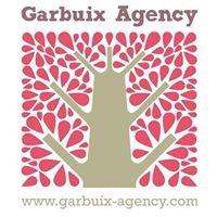 Garbuix Agency