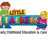 Little Tackers Childcare Centre Warwick