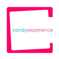 CandyExperience
