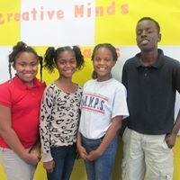 Boys & Girls Clubs of Mitchell County