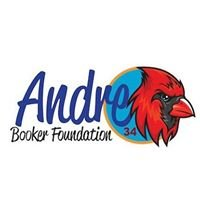 The Andre Booker Foundation