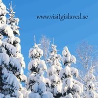 Visit Gislaved