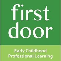 First Door - Early Childhood
