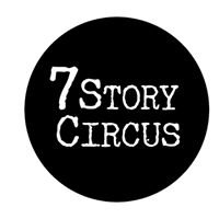 7 Story Circus
