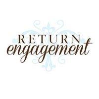 Return Engagement Bridal