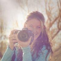 JayA Photography