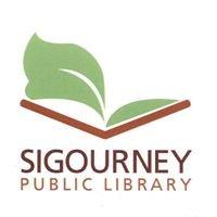Sigourney Public Library