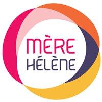 Boutique Mère Hélène Québec