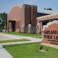 Garland Smith Public Library